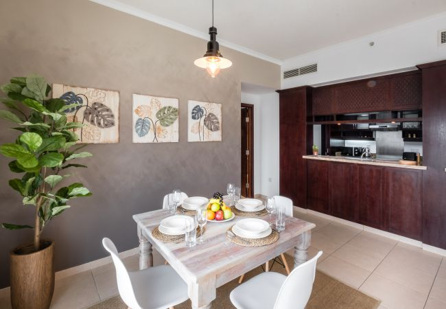 Apartment in Dubai - Exclusive Apt w/ Burj Khalifa Next Door